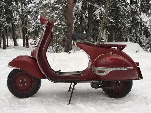 IMG_1946.JPG