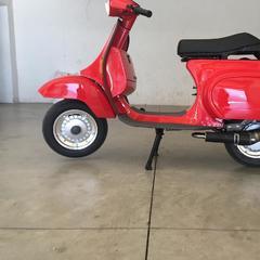 Ducati 62