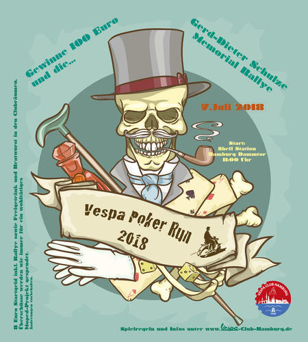 Poker3_2018.thumb.jpg.a515719442d85e385cb1034a5e8409d3.jpg