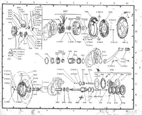 SpareParts_ACMA_GL_1956.thumb.PNG.c192a2a334055b86ca6dcaa9f18e30ce.PNG