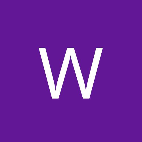 Wobo21
