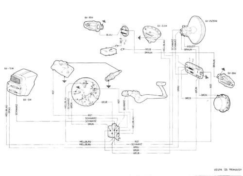 125primaveraschaltplan02_1.jpg