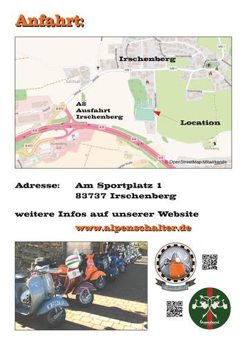 Alpenschalter_Flyer_A5_-_02_-_Rückseite.jpg