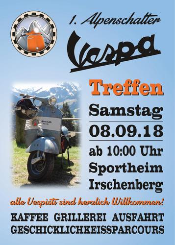 Alpenschalter_Flyer_A5_-_01_-_Vorderseite.jpg