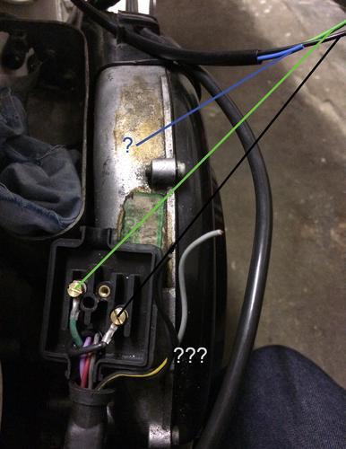 Kabel-1.thumb.jpg.0b83cd380618ba4c8cfd4b69a27255b0.jpg