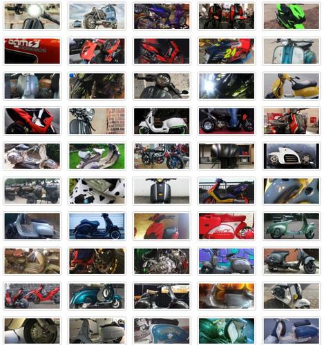 scooter-custom-show-2018.thumb.jpg.d7ffdc73cce7d154dc73ee38f2615c53.jpg