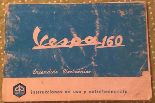 E376185F-052F-4BB5-8BBC-15299B69223E.jpeg