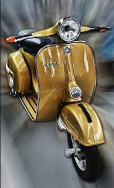 Gold.JPG.4f1a0d7d7f155cbd39358e255fbf11e5.JPG