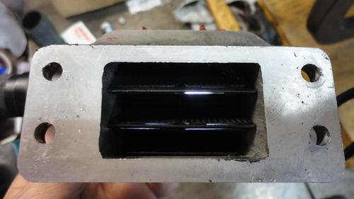 Membrane-VForce-02.JPG