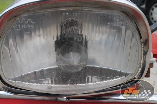 motovespa-gt160-bj75-o-lack~12.jpg