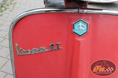 motovespa-gt160-bj75-o-lack~11.jpg