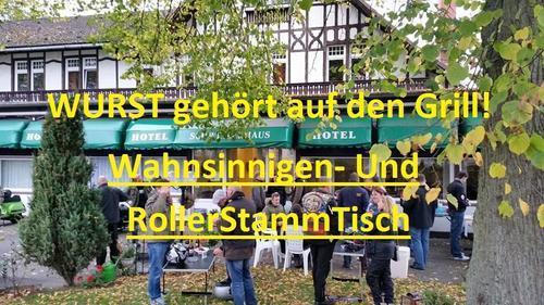 2039766060_WurstgehrtaufdenGrill.thumb.jpg.24566afd19908695e203dc5d7228b4dd.jpg
