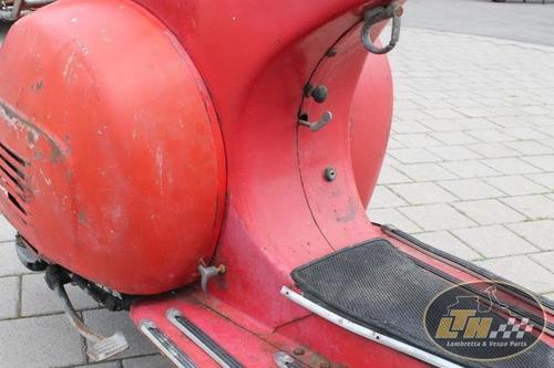 motovespa-gt160-bj75-o-lack~9.jpg