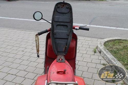 motovespa-gt160-bj75-o-lack~7.jpg