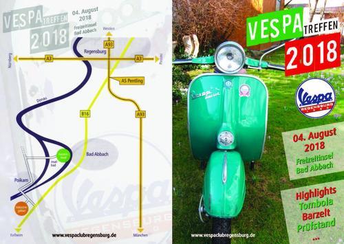 Vespa_Club_Flyer_2018_final_web_Seite_1.thumb.jpg.d66cf7fa25304bdd1508e6b316797ce7.jpg
