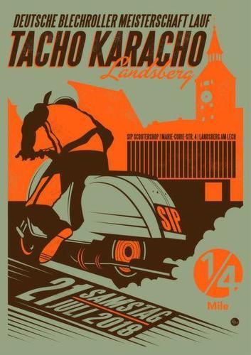 tachokaracho.jpg