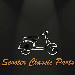 Scooter-Classicparts.com
