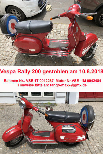 Vespa-Rally-200-gestohlen.jpg