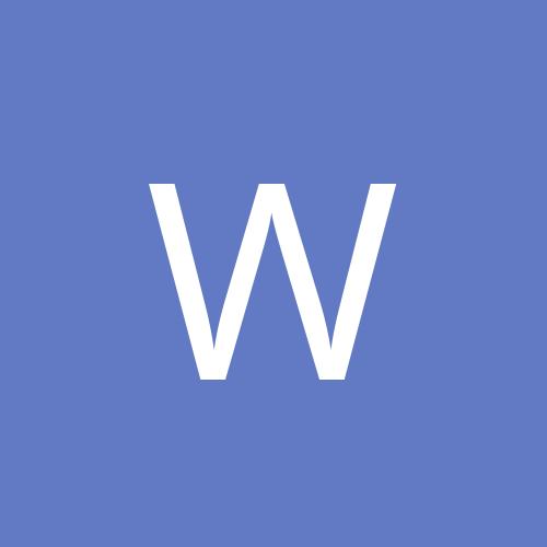 Wespe76