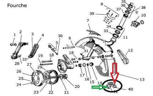 fourche-amortisseur-vespa-acma-1955-1958-gl-gs.thumb.jpg.55b2d772a6245553ddf537f3c568767a.jpg