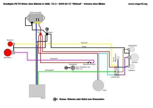 schaltplan1.thumb.JPG.b0928b8da58dbc52128b5b712566d6dc.JPG