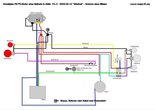 schaltplan2.thumb.JPG.30326541291f0d46c9080d5cf4a4df8b.JPG