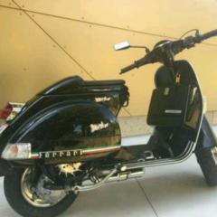 bk1979