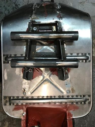 Vespa Sidecar 3.jpg