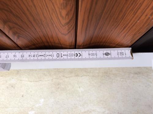 3F8C2277-6AAA-48F4-9865-D04A2F5EC1D4.thumb.jpeg.a9b802c1b398521f883d3143a58db10c.jpeg
