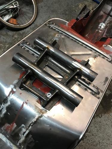Vespa Sidecar1.jpg