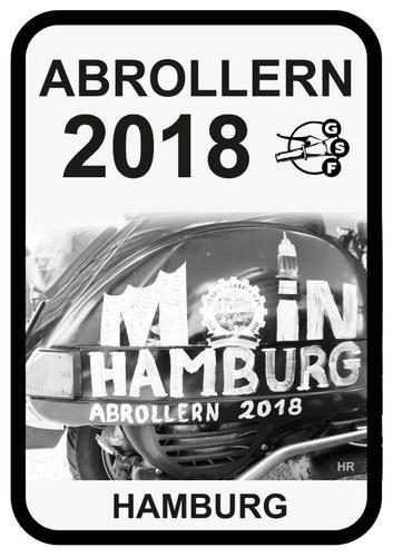 Abrollern-2018.jpg