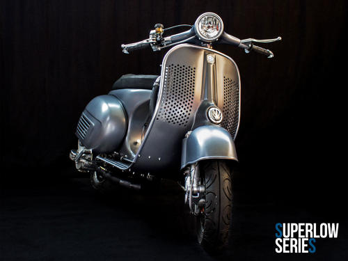 Custom-Vespa-Superlow-Series-H2O-1.thumb.jpg.432ad33ca761e65baf5be193203de086.jpg