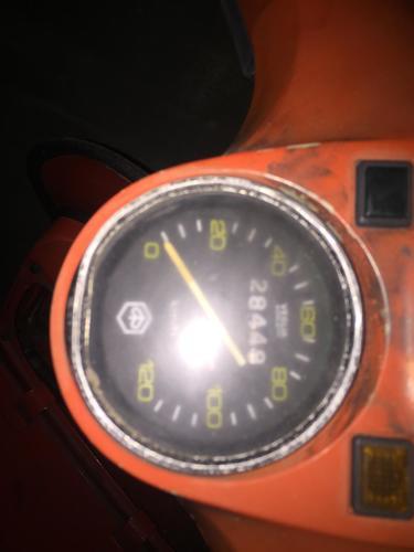 D6911205-2AA3-4E0C-A2D6-27589C2D698A.jpeg