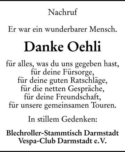 Nachruf_Oehli.jpg