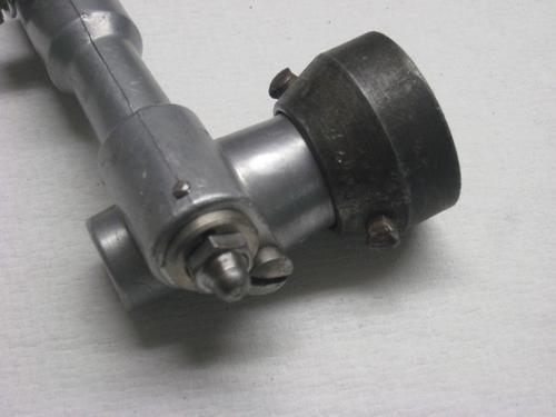 A5C86C84-78AC-4139-AC26-AB1EA2112084.jpeg