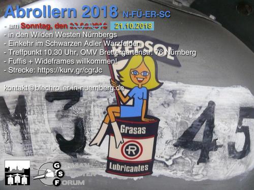Abrollern_2018.thumb.jpg.3c7d54cfac3058a9356282ab0bf118ef.jpg