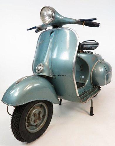 Vespa-150-VBB1T-Azzurro-Metallizzato-890.thumb.jpg.9b0d17d113841b8abfbf8781ddfcb1f5.jpg