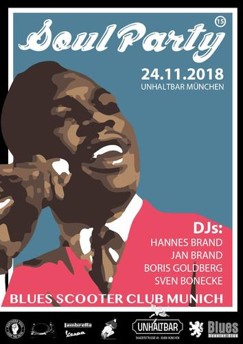 blues-scooter-club-muniich-party-2018.thumb.jpg.4efa9708e99a1656b0ca62895ea6ca0e.jpg