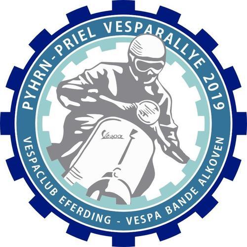 1582428612_Logo_Vesparallye2019_Blau.thumb.jpg.6d4fc3f03d00c785842f3cc578cf7553.jpg