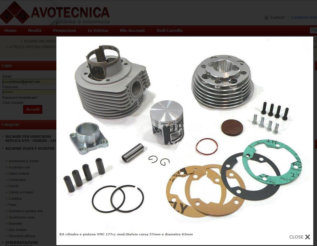 Superb Neue Vmc 177Ccm Alu Und Grauguss Zylinder Erfahrungswerte Etc Wiring 101 Nizathateforg