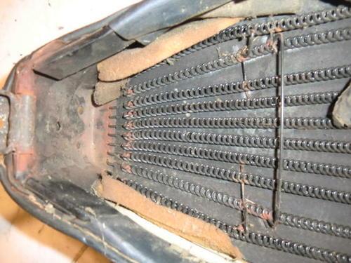 PX-Sitzbank verranzt 005.JPG