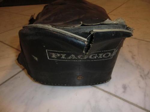 PX-Sitzbank verranzt 002.JPG