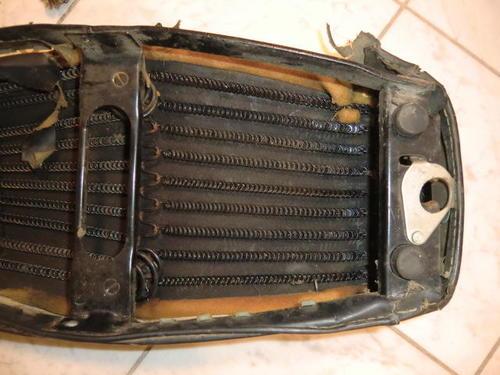 PX-Sitzbank verranzt 003.JPG
