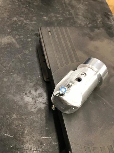 Luftfilter Adapter (3).JPG