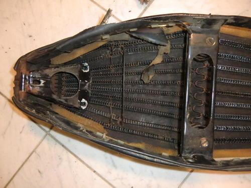PX-Sitzbank verranzt 004.JPG
