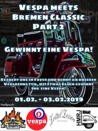 BremenClassics2019.jpg