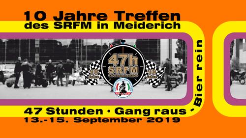 SRFM 47h 2019 - Facebook, Veranstaltungsbild.png