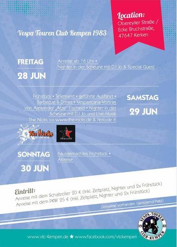 VTCK-Treffen2019_back.thumb.jpg.990c376d403143f36ed39ae012d19a31.jpg