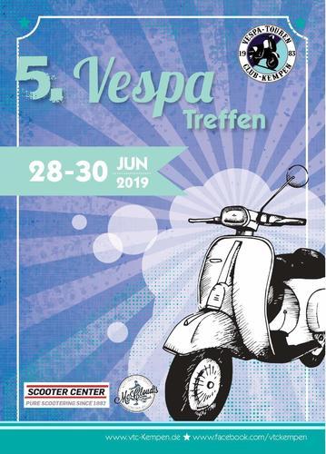 VTCK-Treffen2019_front.thumb.jpg.0ae43369ad87ac1a86a7afd317b066e9.jpg