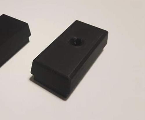 D86F7C18-6BB0-40FA-85FC-1ED07266FF6C.thumb.jpeg.06d9cd1de0a7cf50504fab2e5920aa38.jpeg